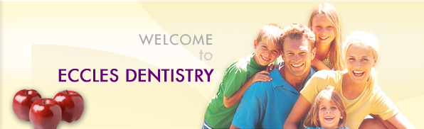 Contact Livermore Family Dentist for holistic and mercury-free dental care