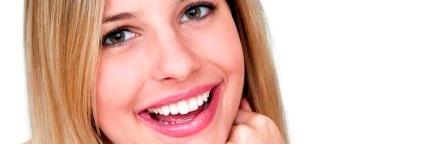 Dental Care by Livermore Family Dentist