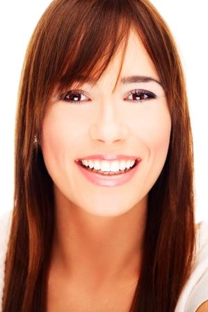 Mercury free dental fillings by Livermore dentist