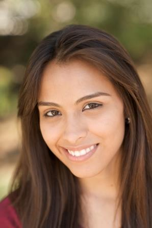 root canal treatment by livermore dentist